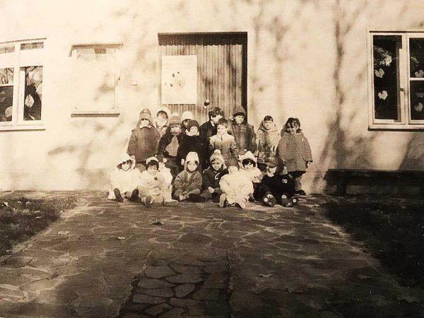 asilo-storia-scuolamaternabudrione