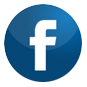 facebook - scuola materna budrione