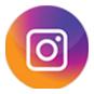instagram - scuola materna budrione