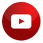 youtube - scuola materna budrione