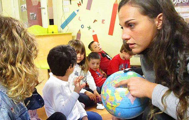 bilinguismo-scuolamaternabudrione