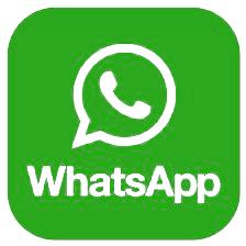 whatsapp-scuolamaternabudrione1