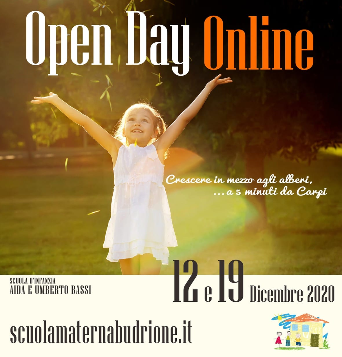 open-day-online-12-19-122020-scuolamaternabudrione