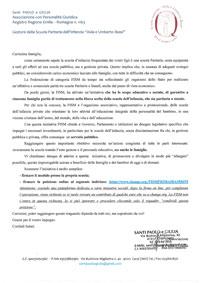 lettera_petizione
